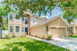 Photo of 12252 Southbridge Terrace, HUDSON, FL 34669 (MLS # T3185511)