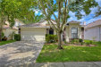 Photo of 7622 Citrus Blossom Drive, LAND O LAKES, FL 34637 (MLS # T3185984)