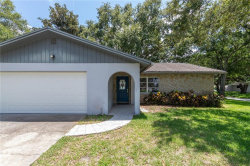 Photo of 1701 Emerald Drive, CLEARWATER, FL 33756 (MLS # T3186066)