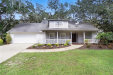 Photo of 2308 Andre Drive, LUTZ, FL 33549 (MLS # T3186200)