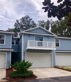 Photo of 207 Arbor Shade Court, BRANDON, FL 33511 (MLS # T3186235)