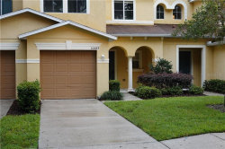 Photo of 10823 Great Carlisle Court, RIVERVIEW, FL 33578 (MLS # T3186248)