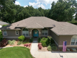 Photo of 4705 White Cliff Place, DOVER, FL 33527 (MLS # T3186541)