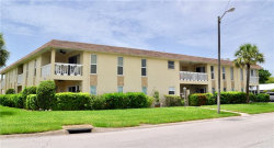 Photo of 7003 Sunset Way, Unit 10, ST PETE BEACH, FL 33706 (MLS # T3186592)