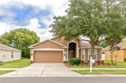 Photo of 7811 Merchantville Circle, ZEPHYRHILLS, FL 33540 (MLS # T3186622)