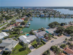 Photo of 22 Bellevue Drive, TREASURE ISLAND, FL 33706 (MLS # T3186943)