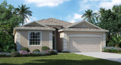 Photo of 555 Westchester Court, DAVENPORT, FL 33837 (MLS # T3186985)