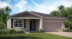 Photo of 549 Westchester Court, DAVENPORT, FL 33837 (MLS # T3186992)