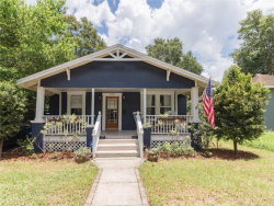 Photo of 6315 N Central Avenue, TAMPA, FL 33604 (MLS # T3187007)