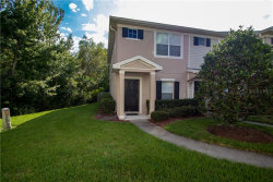 Photo of 16545 Swan View Circle, ODESSA, FL 33556 (MLS # T3187054)