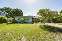 Photo of 4708 W Chapin Ave, TAMPA, FL 33611 (MLS # T3187157)