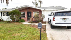 Photo of 3104 Domino Drive, HOLIDAY, FL 34691 (MLS # T3187179)
