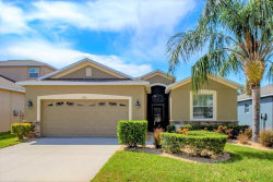 Photo of 13811 Chalk Hill Place, RIVERVIEW, FL 33579 (MLS # T3187258)