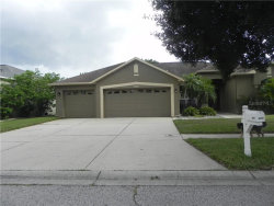 Photo of 9258 Estate Cove Circle, RIVERVIEW, FL 33578 (MLS # T3187371)