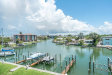 Photo of 11525 Gulf Boulevard, Unit 201, TREASURE ISLAND, FL 33706 (MLS # T3187472)