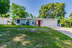 Photo of 1539 Gentry Street, CLEARWATER, FL 33755 (MLS # T3187481)