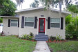 Photo of 8101 N Edison Avenue, TAMPA, FL 33604 (MLS # T3187506)