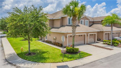 Photo of 10333 Willow Leaf Trail, TAMPA, FL 33625 (MLS # T3187557)