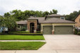 Photo of 1921 Haven Bend, TAMPA, FL 33613 (MLS # T3187564)