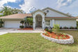 Photo of 5410 Burchette Road, TAMPA, FL 33647 (MLS # T3187595)