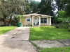 Photo of 2204 E 99th Avenue, TAMPA, FL 33612 (MLS # T3187599)
