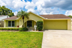 Photo of 16118 Northglenn Drive, TAMPA, FL 33618 (MLS # T3187621)