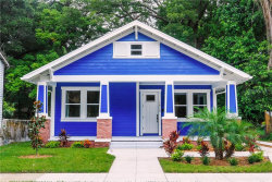 Photo of 2816 N Jefferson Street, TAMPA, FL 33602 (MLS # T3187690)