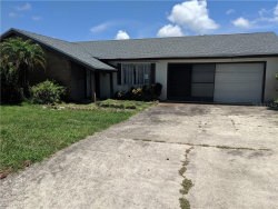 Photo of 3350 Marshfield Drive, HOLIDAY, FL 34691 (MLS # T3187799)