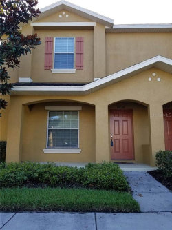 Photo of 4730 Chatterton Way, RIVERVIEW, FL 33578 (MLS # T3187812)