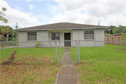 Photo of 6419 N Hale Avenue, TAMPA, FL 33614 (MLS # T3187841)