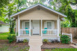 Photo of 1217 E Cayuga Street, TAMPA, FL 33603 (MLS # T3187984)