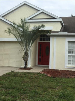 Photo of 29643 Bright Ray Place, WESLEY CHAPEL, FL 33543 (MLS # T3188136)