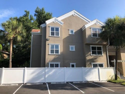 Photo of 15215 Amberly Drive, Unit 208, TAMPA, FL 33647 (MLS # T3188309)