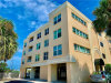 Photo of 724 Bayway Boulevard, Unit 3A, CLEARWATER, FL 33767 (MLS # T3188510)