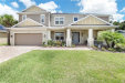 Photo of 3639 Arboretum Place, PALM HARBOR, FL 34683 (MLS # T3188936)