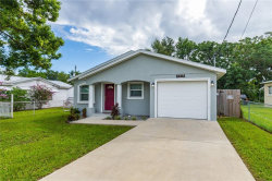 Photo of 8315 N 37th Street, TAMPA, FL 33604 (MLS # T3189328)