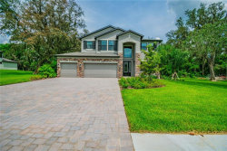 Photo of 9207 Parthenon Place, SEFFNER, FL 33584 (MLS # T3189715)