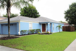 Photo of 401 Sable Pointe Avenue, SEFFNER, FL 33584 (MLS # T3190146)