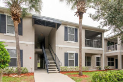 Photo of 4007 Hemingway Circle, Unit 4007, HAINES CITY, FL 33844 (MLS # T3191152)