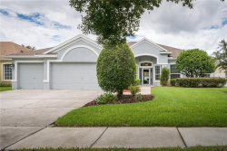Photo of 2742 Durant Trails Boulevard, DOVER, FL 33527 (MLS # T3191288)