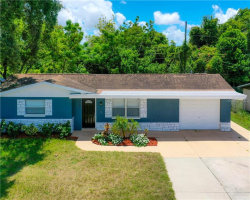 Photo of 3948 Beacon Square Drive, HOLIDAY, FL 34691 (MLS # T3191512)