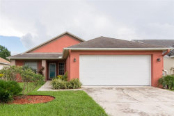 Photo of 2004 Sarah Louise Drive, BRANDON, FL 33510 (MLS # T3191590)