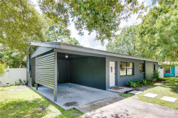 Photo of 4210 W Wisconsin Avenue, TAMPA, FL 33616 (MLS # T3191899)