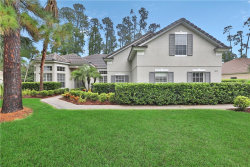Photo of 1843 Redwood Grove Terrace, LAKE MARY, FL 32746 (MLS # T3192049)