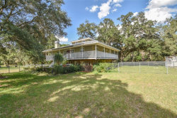 Photo of 9404 Carr Road, RIVERVIEW, FL 33569 (MLS # T3192063)