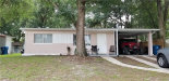 Photo of 21408 Campbell Drive, BROOKSVILLE, FL 34601 (MLS # T3192184)