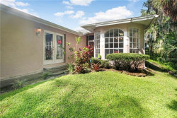 Photo of 4850 Westchester Court, OLDSMAR, FL 34677 (MLS # T3192339)