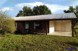 Photo of 13428 County Road 672, RIVERVIEW, FL 33579 (MLS # T3192593)