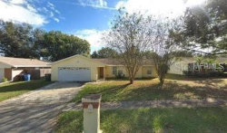 Photo of 1415 Rustling Oaks Drive, BRANDON, FL 33510 (MLS # T3192610)