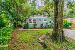 Photo of 504 Belmont Street, SAFETY HARBOR, FL 34695 (MLS # T3192760)